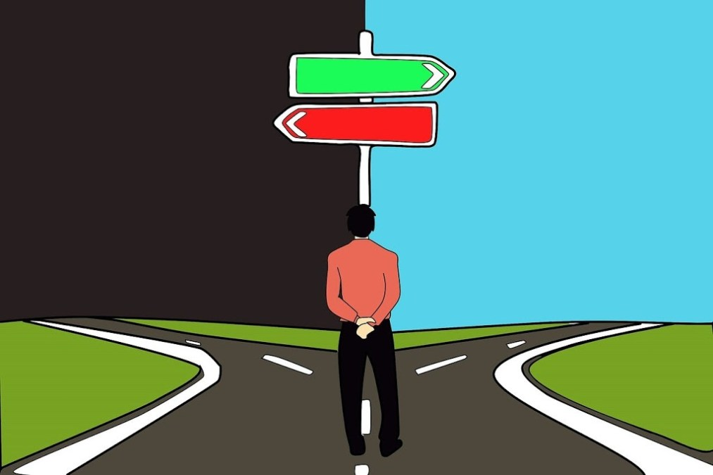 """""""The one path that never works is the most common one: doing nothing at all."""" – Seth Godin, Tribes"""