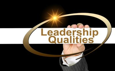 How Many of These 7 Leadership Questions Can You Say Yes To?